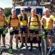 Westweg Vitalhaus-Team Achern 2019