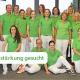 Sportwissenschaftler gesucht Gesundheitszentrum Achern 2019