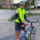 Andy Schmoll Rennrad Schwarzwald